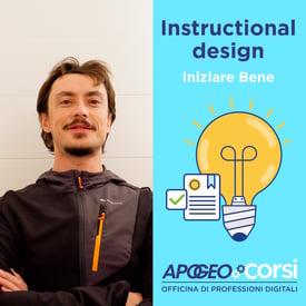 instructional-design-iniziare-bene-cover