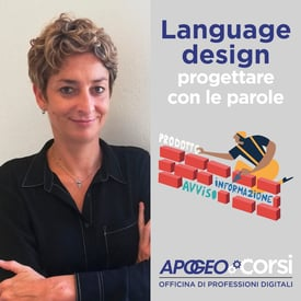 language_design_progettare_con_le_parole-home