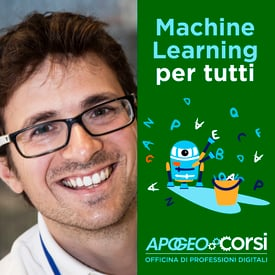 machine-learning-per-tutti-cover