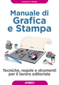 manuale-di-grafica-e-stampa-copertina