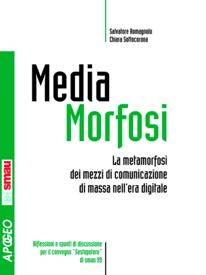 mediamorfosi