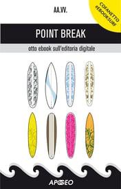 Point Break – AA.VV.