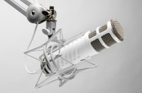 Storybizz: l'arte di narrare per il business