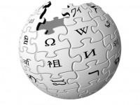 Il libero database