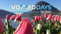 Voxxed Days da scoprire