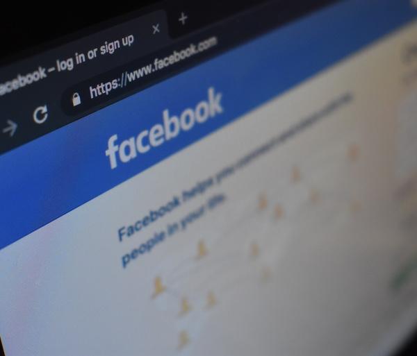 Pubblicità su Facebook e Instagram? Attenzione alle finestre di attribuzione