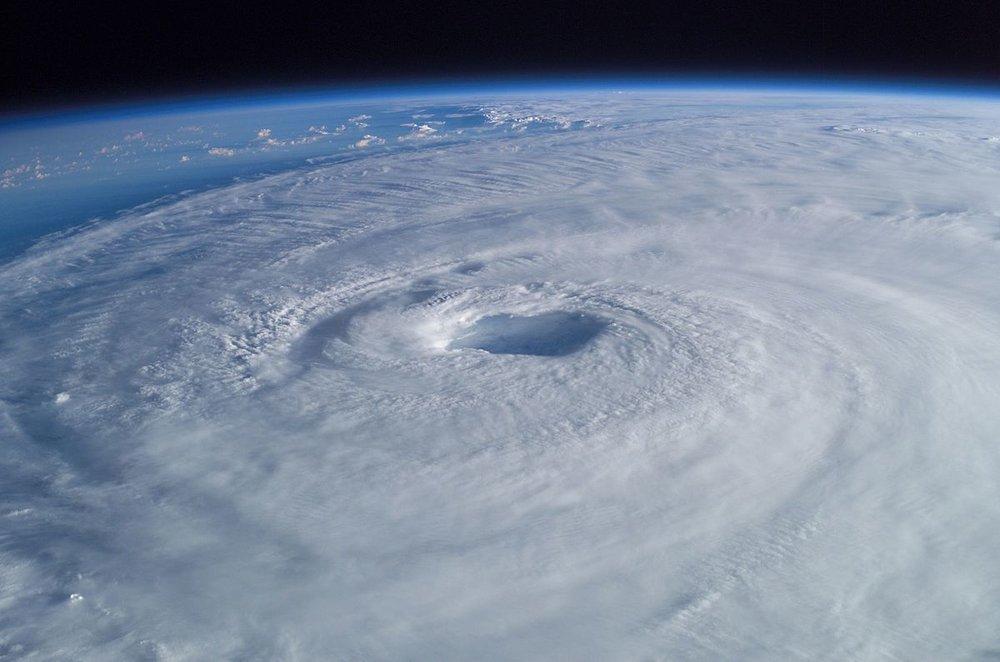 Sessanta volte uragani/2