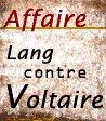 Francia: i giudici non applicano alla diffamazione online le norme (più favorevoli) della carta stampata