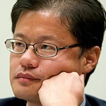 Yahoo!, l'abbandono di Yang