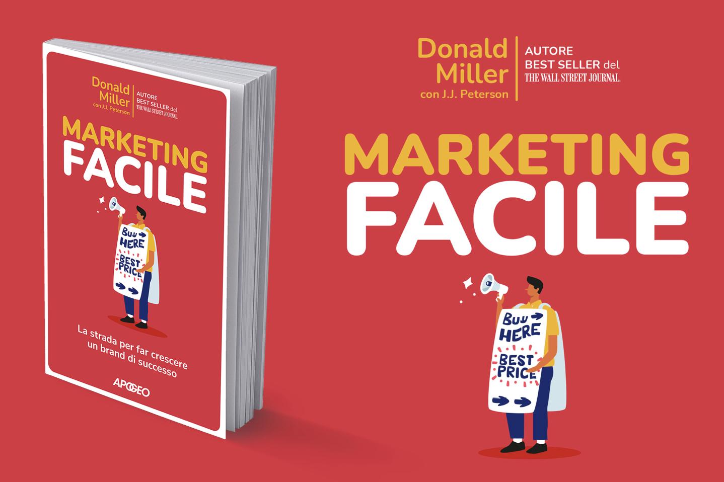 Marketing Facile