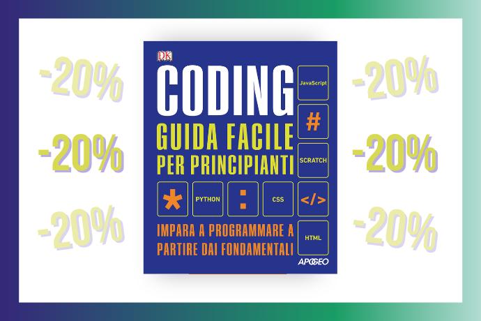 2021_PromoLibri_Home_690x460_Cover_Coding