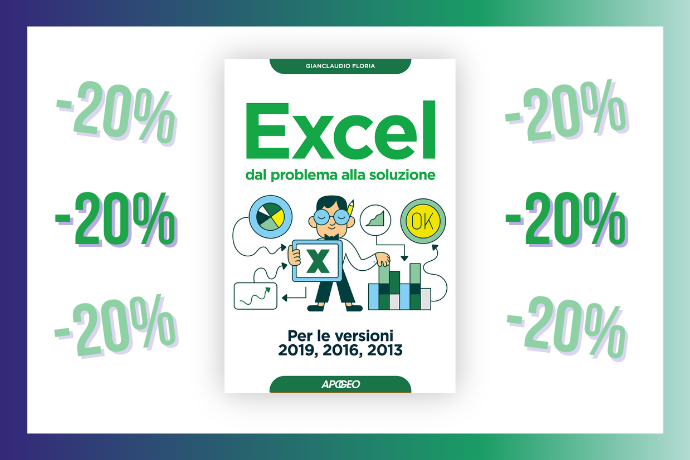 2021_PromoLibri_Home_690x460_Cover_Excel