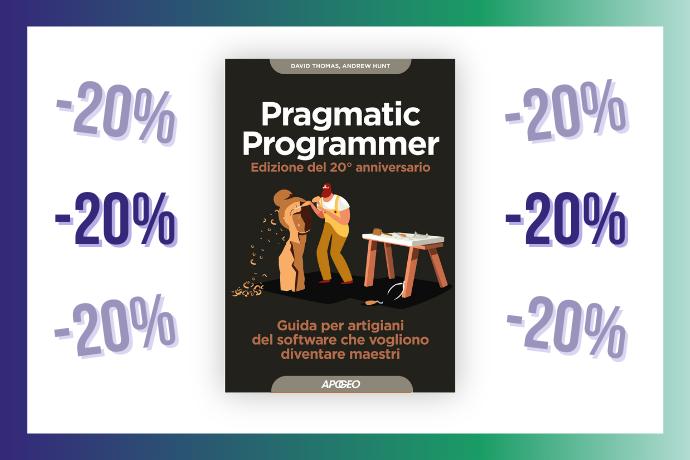 2021_PromoLibri_Home_690x460_Cover_PragmaticProgrammer