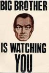 L'insostenibile relatività della privacy