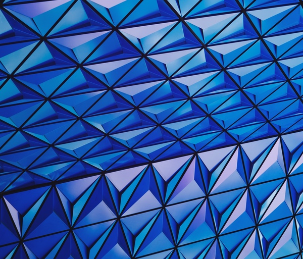 SEO: quali elementi della scheda prodotto ottimizzare?
