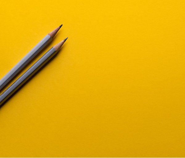 Content Design: cinque risposte su come progettare buoni contenuti e soddisfare il cliente