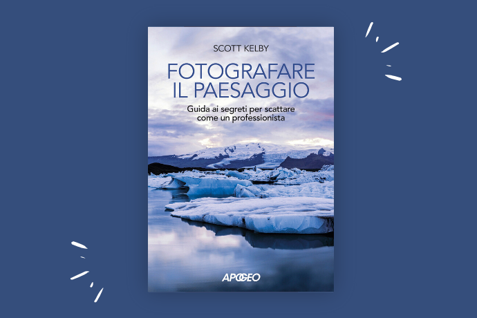 Fotografare il paesaggio