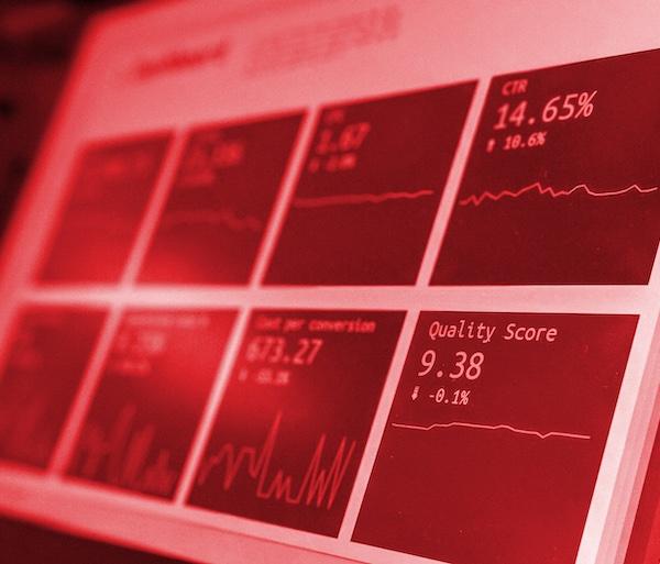 5 risposte su… Big Data per il Business