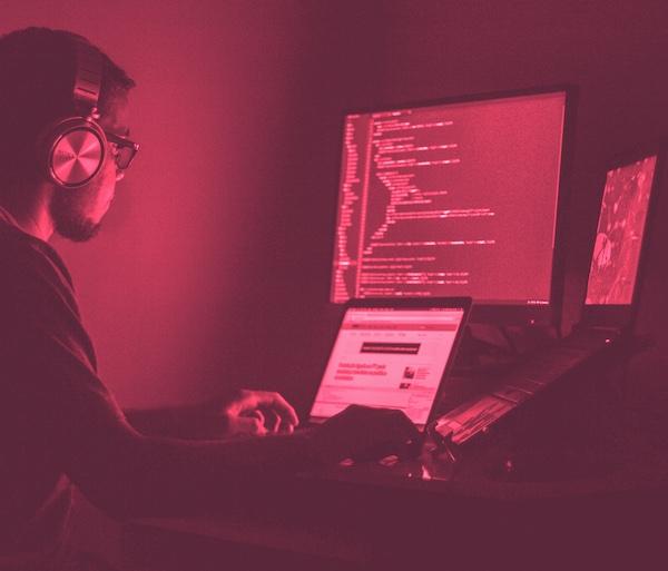 5 risposte su… certificarsi CompTIA e trovare lavoro nella sicurezza IT