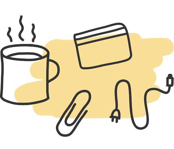 5 risposte su… come produrre creatività utile con il Design Thinking