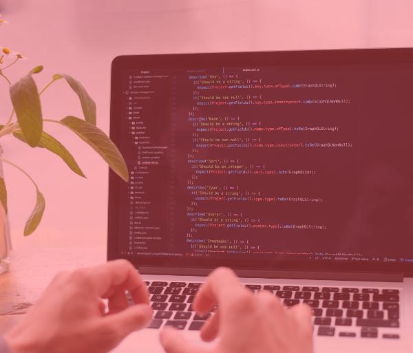 5 risposte su… usare JavaScript da vero professionista