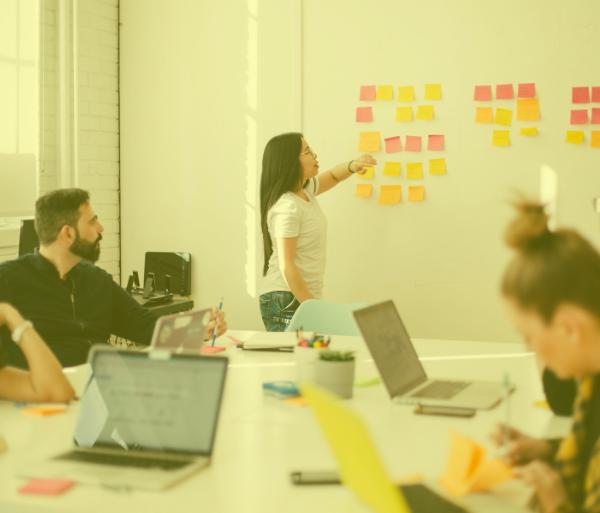 5 risposte su… design e storytelling