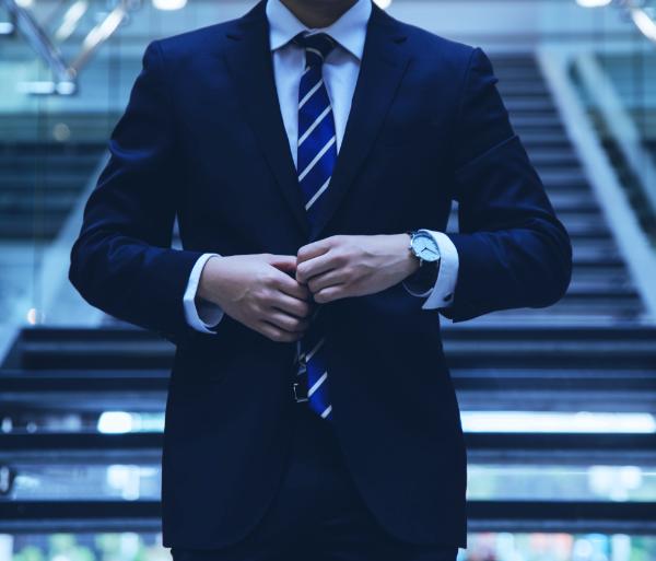 5 risposte su… l'arte di investire