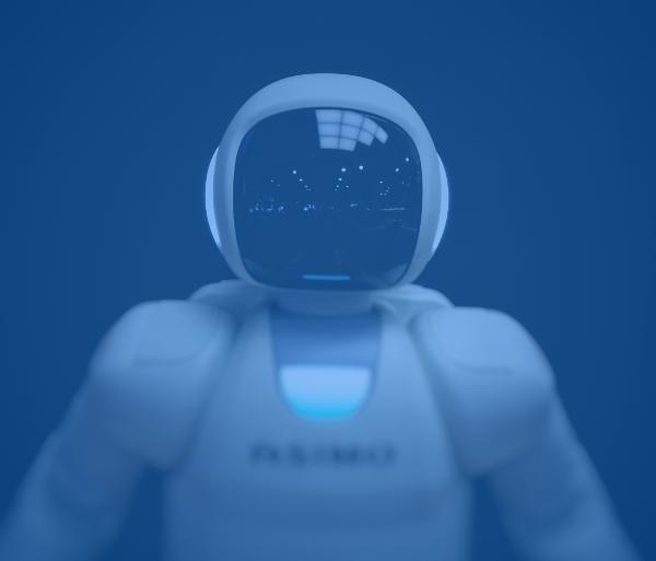 5 risposte su… l'intelligenza artificiale per imprenditori, manager e operatori della finanza