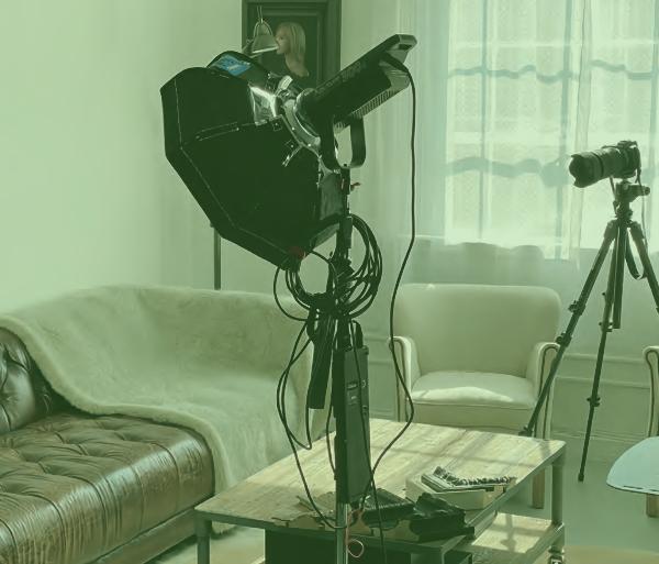 5 risposte su… vivere come fotografo professionista, di Roberto Valenzuela
