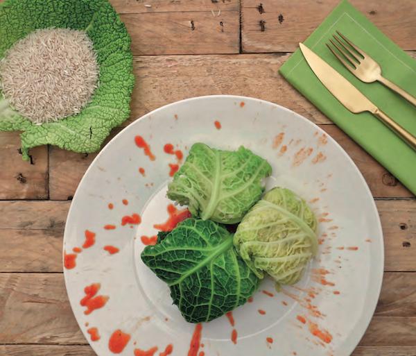 5 risposte su… fotografare il cibo ed eccellere nella Food Photography