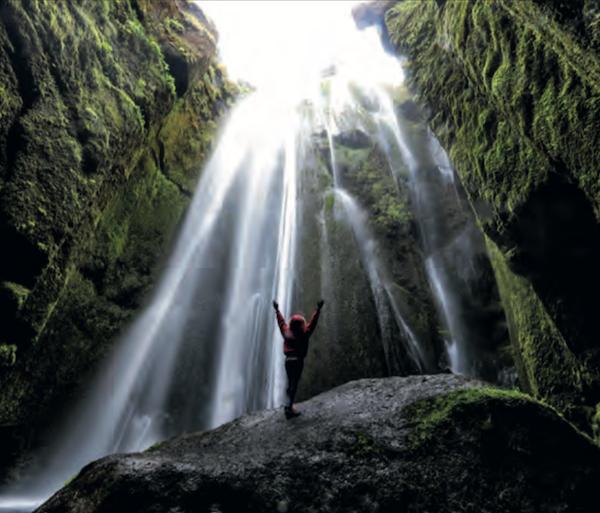 5 risposte su… come fotografare bene il paesaggio: grandangolo, treppiede, time-lapse, Lightroom e oltre