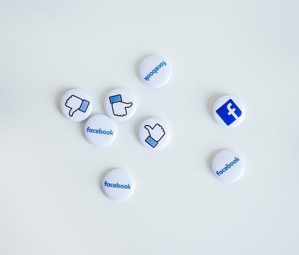 Il ruolo di Facebook nel marketing