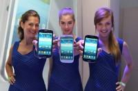 Se Samsung arrivasse ad acquisire Google