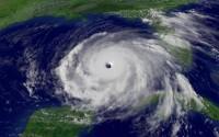 Sessanta volte uragani/4