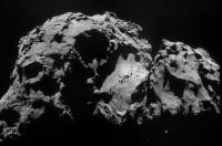 La tele di Rosetta