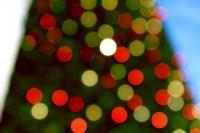 Auguri di buon Natale e felice ingresso nel 2016