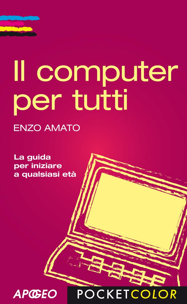 Il computer per tutti