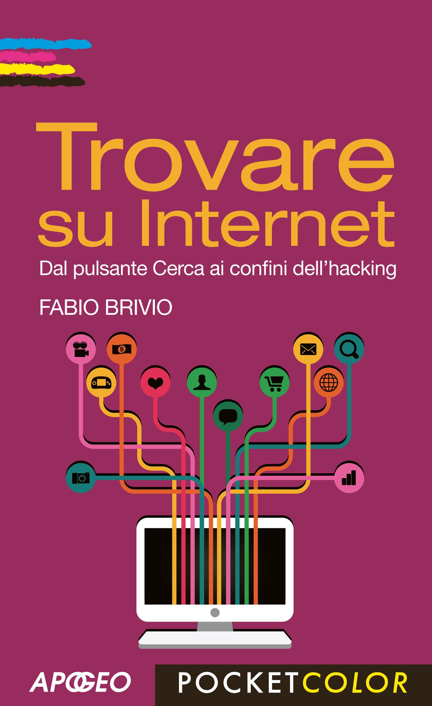 Trovare su Internet