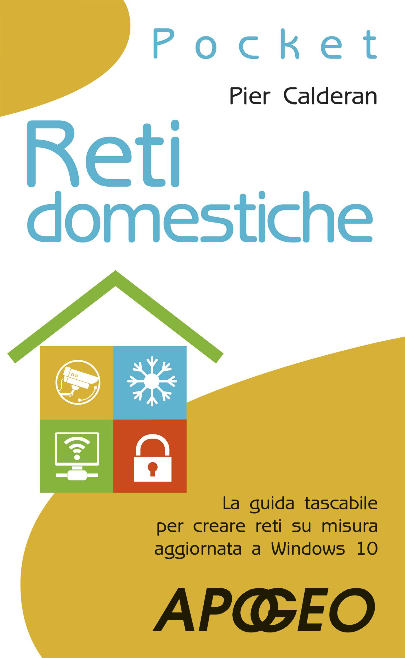 Reti domestiche