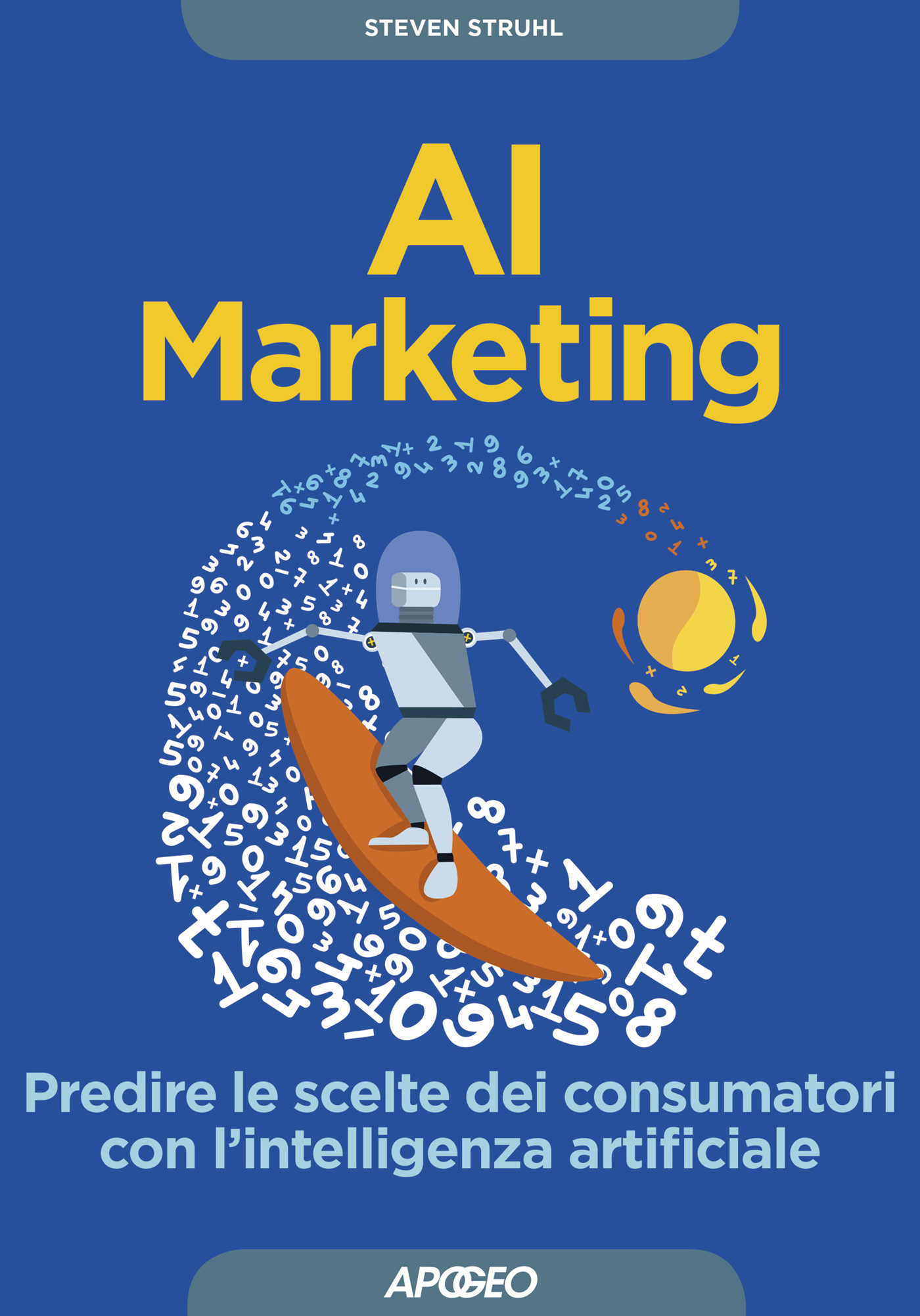 AI Marketing
