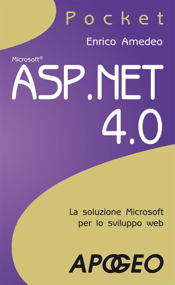 ASP.NET 4.0