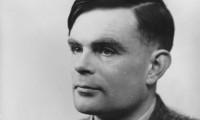 Alan Turing, 1912-2062