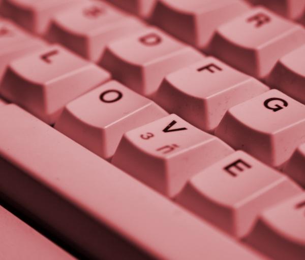 Analisi computerizzata del linguaggio: come computer e esseri umani si capiscono