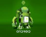 Mille milioni di Android