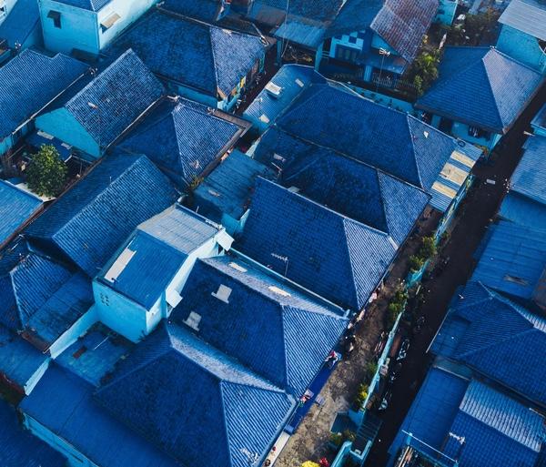 Guadagnare con Airbnb: come offrire ospitalità sostenibile
