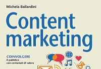 Il content marketing è già troppo mainstream