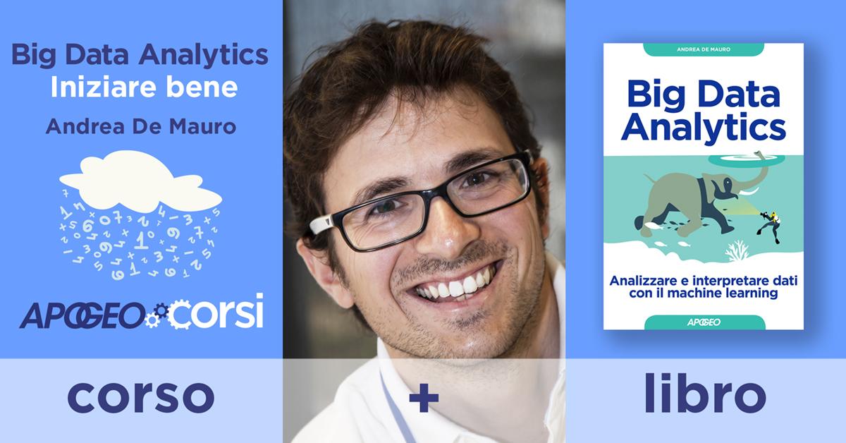 Big-Data-Analytics-banner-1200x628