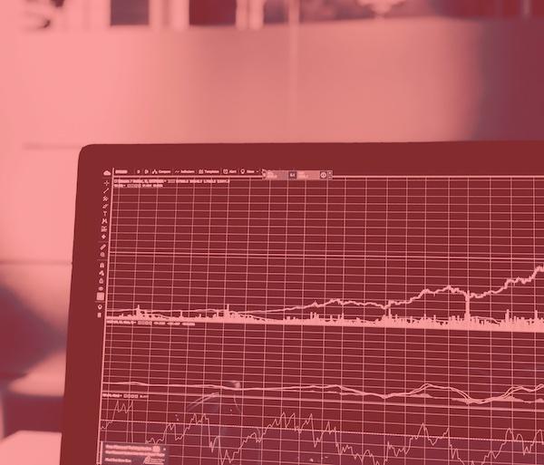 Big Data per il Business: overfitting e validazione dei modelli