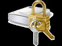 Il nuovo mastro di chiavi