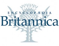 Ruled Britannica